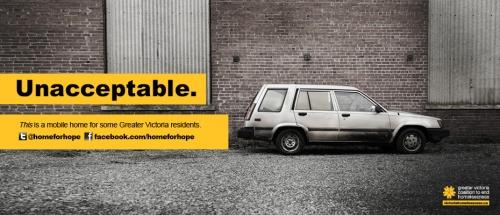 Web-Home_car