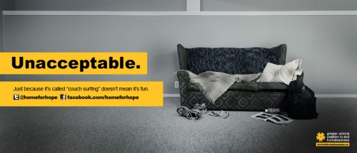 Web-Home_couch1