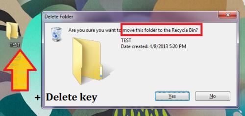 file-delete-key
