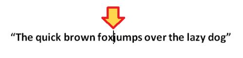fox-backspace-after