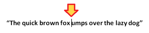 fox-delete-after