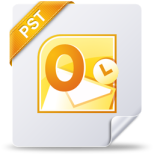 outlook-pst-256_32