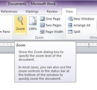word-2010-view-zoom