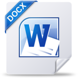 word-docx_win-256_32