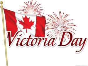 Victoria_Day_Wallpapers